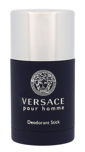 Versace Pour Homme meeste stick deodorant 75ml