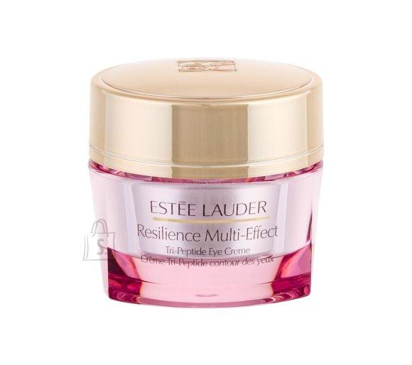 Estée Lauder Resilience Multi-Effect Eye Cream (15 ml)