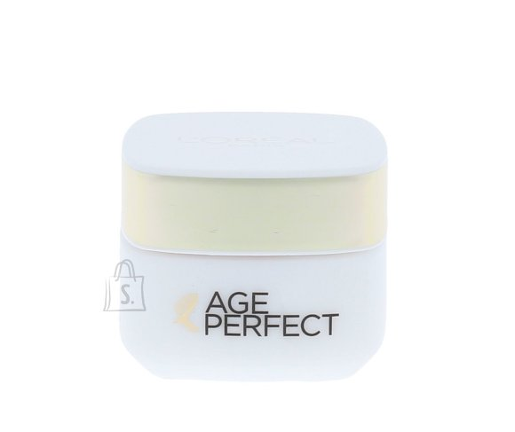 L´Oréal Paris Age Perfect silmaümbruse kreem 15 ml