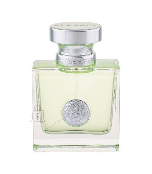 Versace Versense 50ml naiste deodorant