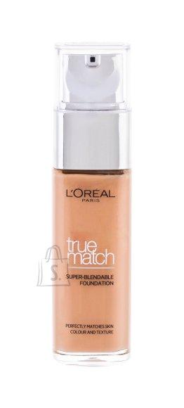 L´Oréal Paris True Match Super Blendable jumestuskreem Rose Sand 30 ml