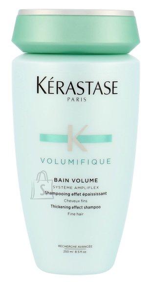 Kérastase Resistance Bain Volumifique šampoon 250 ml