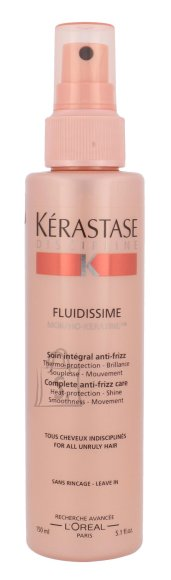 Kérastase Discipline Fluidissime Anti-Frizz Care Spray juukselakk 150ml