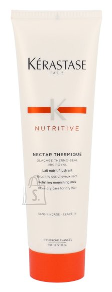 Kérastase Nutritive Nectar Thermique Nourishing Milk juuksepiim 150 ml