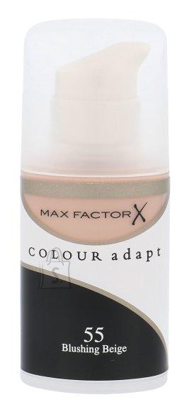 Max Factor Colour Adapt Make-Up jumestuskreem 34 ml