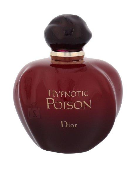 Christian Dior Poison Hypnotic tualettvesi naistele EdT 100 ml