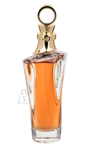 Mauboussin L'Elixir Pour Elle parfüümvesi naistele EdP 100 ml
