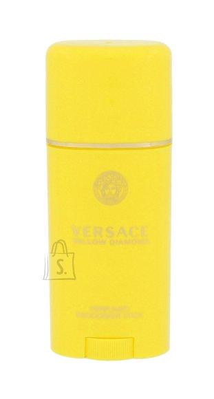 Versace Yellow Diamond deostick 50 ml