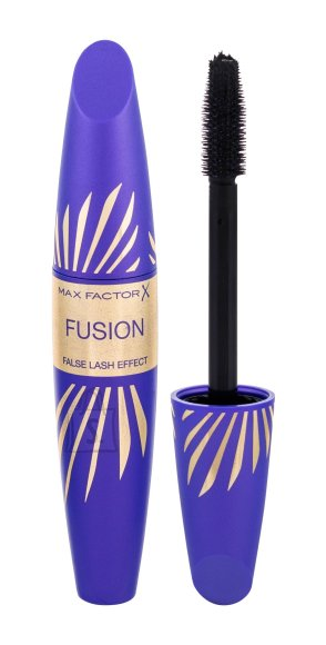 Max Factor False Lash Effect Fusion ripsmetušš 13.1 ml must