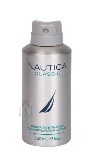 Nautica Classic Deodorant (150 ml)