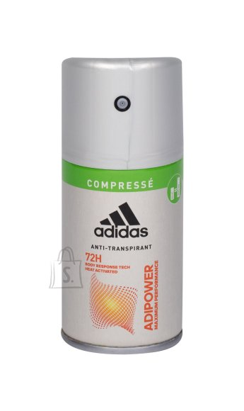 Adidas AdiPower Antiperspirant (100 ml)