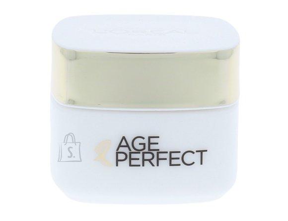 L´Oréal Paris Age Perfect Day Cream näokreem 50 ml
