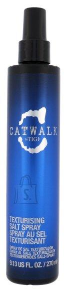 Tigi Catwalk Session Series Salt Spray soolasprei 270 ml