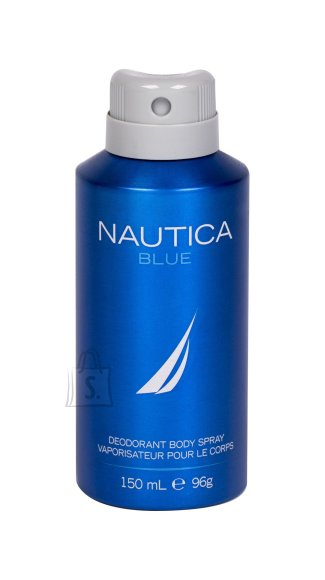 Nautica Blue Deodorant (150 ml)