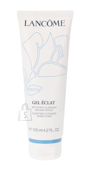 Lancôme Gel Eclat puhastusgeel 125 ml