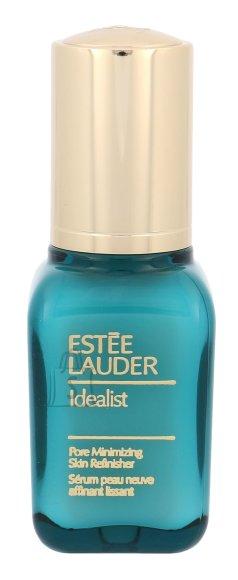 Estée Lauder Idealist Pore Minimizing Skin Refinisher näoseerum 30 ml