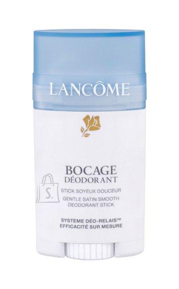 Lancôme Bocage Stick Deodorant naistele 40 ml