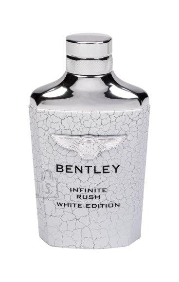 Bentley Infinite Rush Eau de Toilette (100 ml)