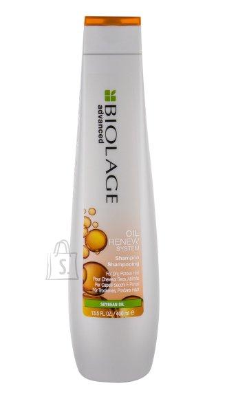 Matrix Biolage Shampoo (400 ml)