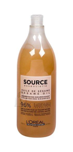 L´Oréal Professionnel Source Essentielle Shampoo (1500 ml)