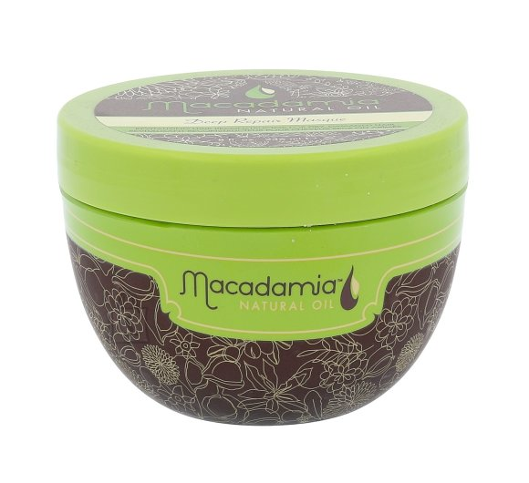 Macadamia Professional Deep Repair Masque Revitalizing Hair juuksemask 250 ml