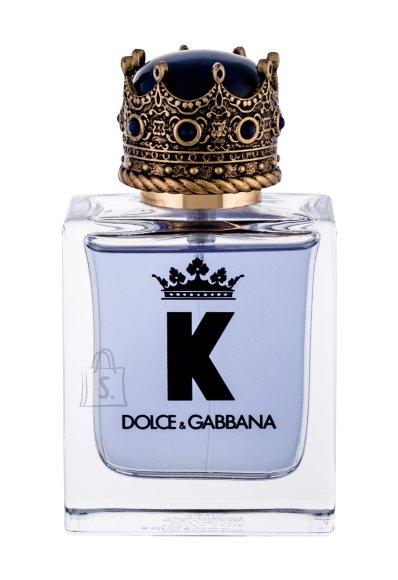 Dolce & Gabbana K Eau de Toilette (50 ml)
