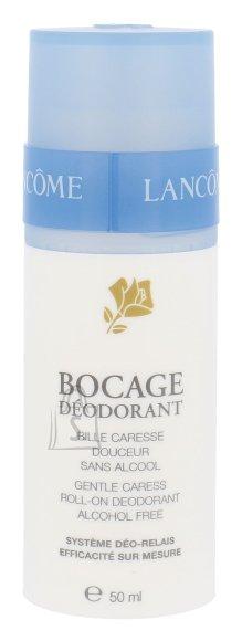 Lancôme Bocage Roll-On deodorant naistele 50ml