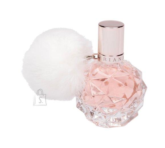 Ariana Grande Ari Eau de Parfum (30 ml)