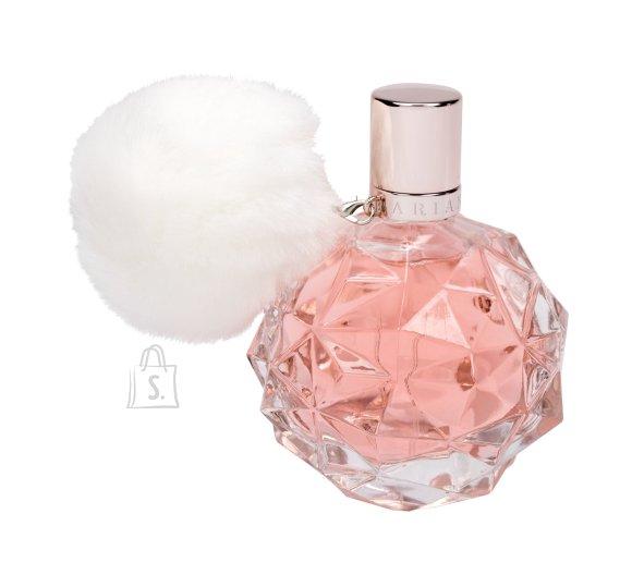 Ariana Grande Ari Eau de Parfum (100 ml)