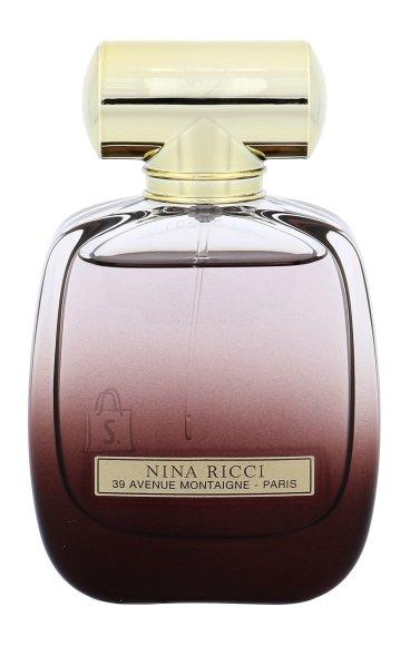Nina Ricci L'Extase parfüümvesi naistele EdP 30 ml