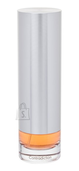 Calvin Klein Contradiction 50ml naiste parfüümvesi EdP