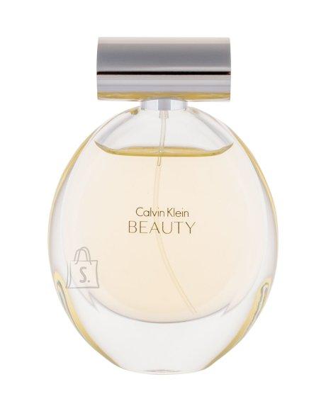Calvin Klein Beauty 50ml naiste parfüümvesi EdP