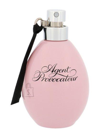 Agent Provocateur Provocateur parfüümvesi naistele EdP 30 ml