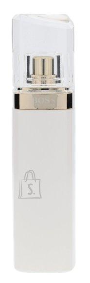 Hugo Boss Jour Pour Femme parfüümvesi naistele EdP 50ml