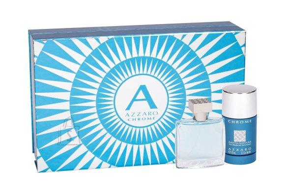 Azzaro Chrome Deodorant (50 ml)