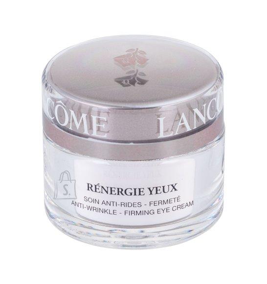 Lancôme Rénergie Yeux Anti Wrinkle silmaümbruse kreem 15 ml