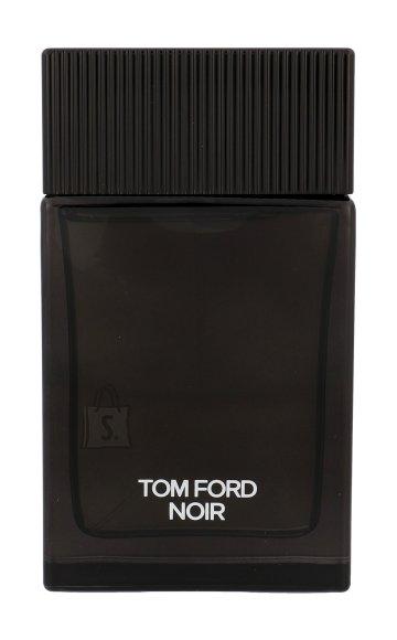 Tom Ford Noir parfüümvesi EdP 100 ml