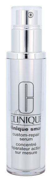 Clinique Smart Custom-Repair Serum näoseerum 50 ml