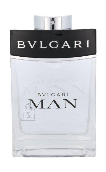Bvlgari Man tualettvesi EdT 100 ml