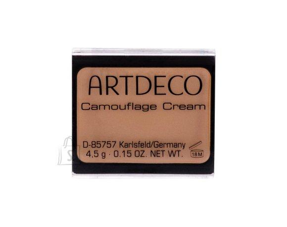 Artdeco Camouflage Cream peitekreem 4.5 g