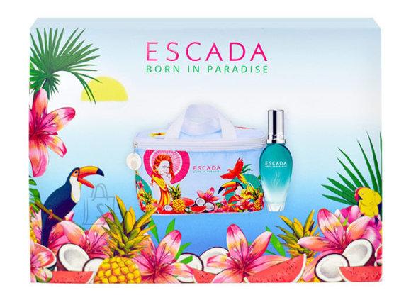 Escada Born in Paradise Extra (30 ml)