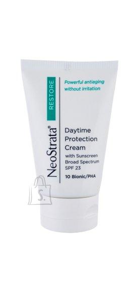 NeoStrata Restore Day Cream (40 g)
