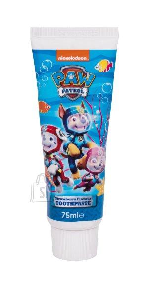 Nickelodeon Paw Patrol Toothpaste (75 ml)