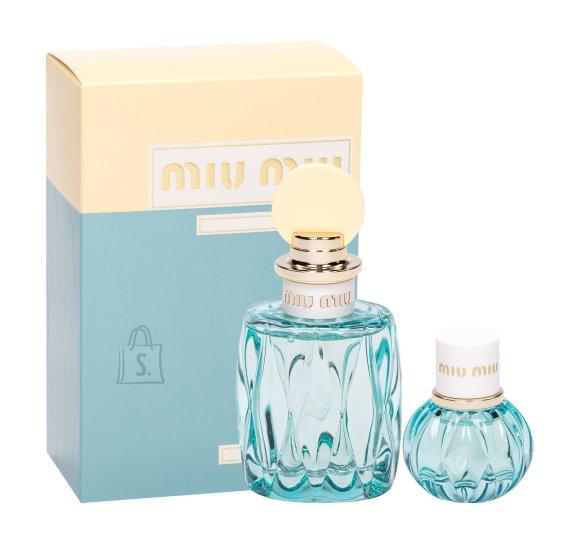 Miu Miu Miu Miu Eau de Parfum (100 ml)
