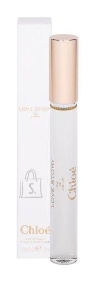Chloé Love Story Eau de Parfum (10 ml)