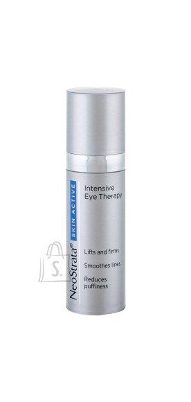 NeoStrata Skin Active Eye Cream (15 g)