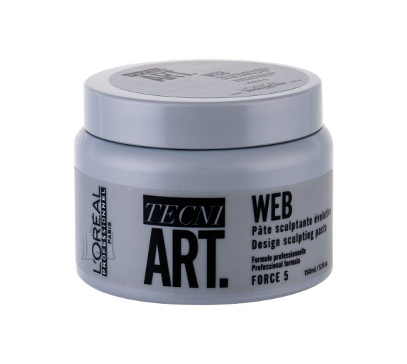L´Oréal Professionnel Tecni Art Web Paste juuksepasta 150 ml