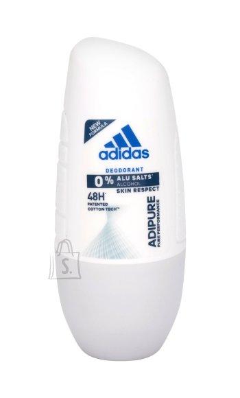 Adidas Adipure Deodorant (50 ml)