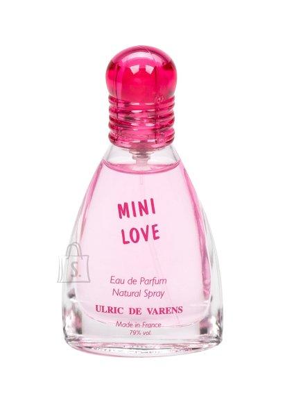 Ulric de Varens Mini Eau de Parfum (25 ml)