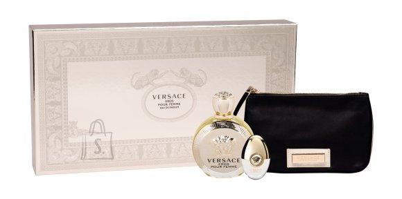Versace Eros Pour Femme Extra (100 ml)